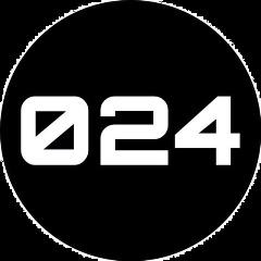 Player -MLK- avatar