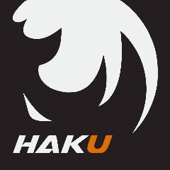 Player Haku_cs avatar