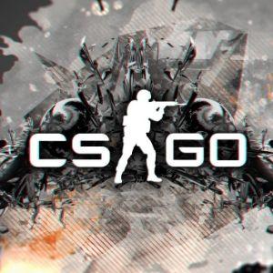 Player bandit281090 avatar