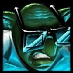 Player -bananas avatar