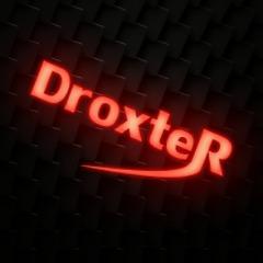 Avatar DroxteR