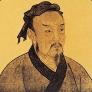 Player Twiti avatar