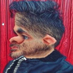 Player AurOni avatar