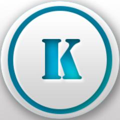 Knowix
