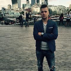 Player zNeiJK avatar