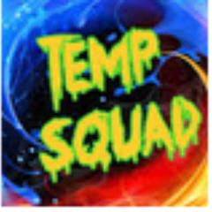 Avatar TEMP_p-eazy