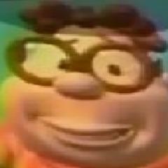 Player jorsin avatar