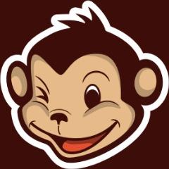 Player Smecherie9 avatar