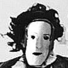 Player Frenxd avatar