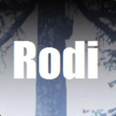 Avatar Roderik17