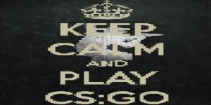 Player ERROR123 avatar