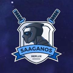 Player saaganos avatar