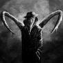 Player T06Y avatar