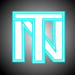 Player SparteX_ avatar