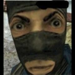 Avatar Matt1A