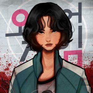 Player renitt avatar