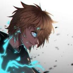 Avatar Masayoshix