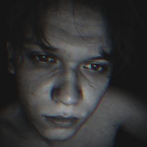 Player TaSheR228377 avatar