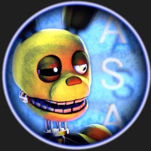 Player Asatopskii avatar