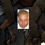 Player MU5T4SURM4 avatar