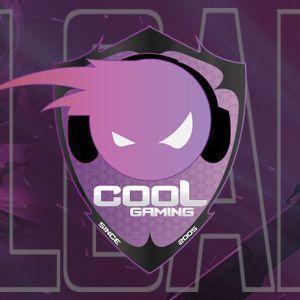 Player KyAnaS avatar
