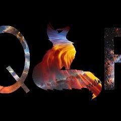 Player QuantumFox13 avatar