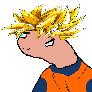 Player Olesen avatar