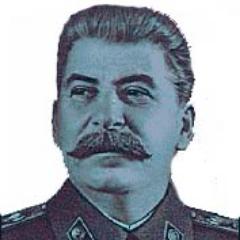 Avatar _Stalin