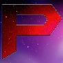 Player --PoWeR-- avatar