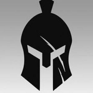 Player gland888 avatar