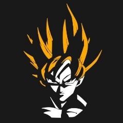 Player houSe avatar