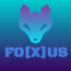 Avatar FOXUS_PT