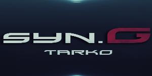 Avatar Tarko