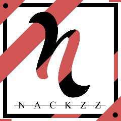 Avatar NackZZ