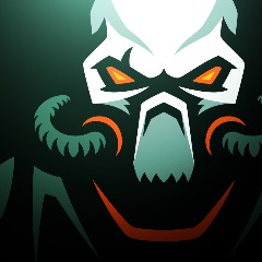 Avatar Maskinjo
