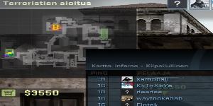 Player Kulli333 avatar