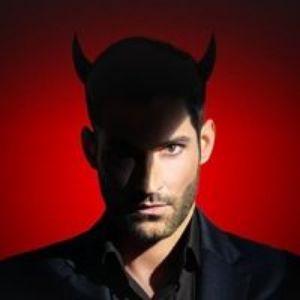 Player -Lucifer---- avatar