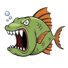 Player Fish_F avatar