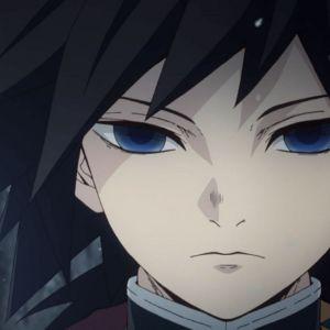 Player pieLLaa avatar
