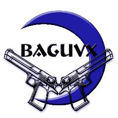 Player KrakenStyle avatar