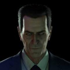 Player allTor avatar