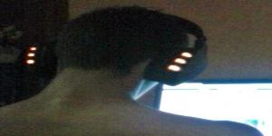 Player jckzxc avatar