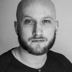 Avatar Lennart
