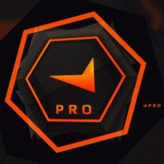 Player folo13377 avatar