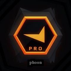 Avatar phoon1g