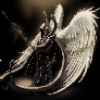 Player Klys avatar