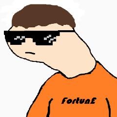 Avatar FortunePTHD