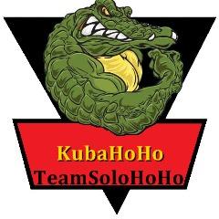 Player KubaHoHo avatar