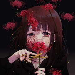 Player purismus avatar