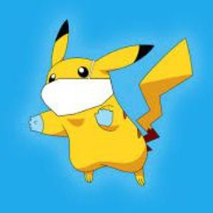 Player stanis1c avatar